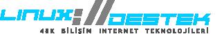Linux Destek Sunucu Yönetimi Danışmanlık & Eğitim