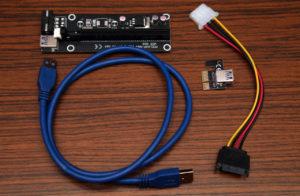 pci-express-x1-x16-usb-30-extender