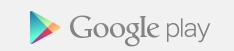 play.google.com 2014-8-14 14 24 54